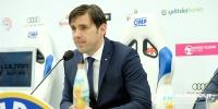 Trener Kopić: Znali smo da moramo biti strpljivi, najvažnije je bilo osvojiti tri boda