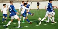 Hajduk II u srijedu dočekuje Solin