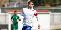 Odgođena utakmica juniora, mlađi pioniri na Poljudu igraju protiv RNK Splita