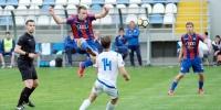 Šego i Nejašmić pozvani za ogled U-20 reprezentacije protiv Italije