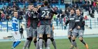 HT First League draw: Hajduk opens the new season wih an away game against Osijek
