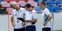 Hajdukovci u ponedjeljak kreću s pripremama za novu sezonu