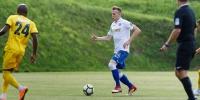 Hajduk II pobijedio Zadar i osvojio treće mjesto na turniru u Zmijavcima