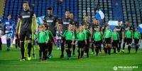 Zoran Nižić: Moramo se izdignuti i okrenuti utakmici u Sofiji