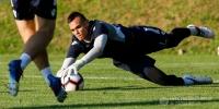 Tomislav Duka će u utorak biti podvrgnut operativnom zahvatu
