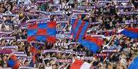 Obavijest navijačima Hajduka koji stižu u Sofiju