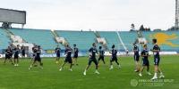 Europska liga: Hajduk u Sofiji ide po plasman u iduću fazu natjecanja