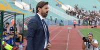 Trener Kopić nakon pobjede u Sofiji i prolaska u 3. pretkolo Europske lige