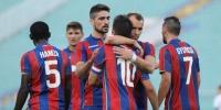 Hajduk slavio u Sofiji i potvrdio prolazak u 3. pretkolo