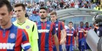 Marin Ljubić: Za ovo radiš cijeli život, drago mi je što sam dao svoj doprinos ekipi