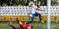 Uvjerljiva pobjeda Hajduka II u Tomislavgradu