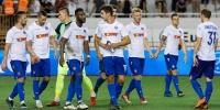 Raspored Hajdukovih utakmica u mjesecu kolovozu