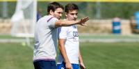 Hajduk II u subotu gostuje u Zadru