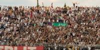 Obavijest navijačima Hajduka koji dolaze u Bukurešt