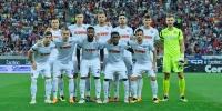 Bukurešt: FCSB - Hajduk 2:1