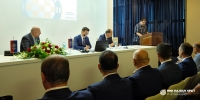 Održana Glavna skupština HNK Hajduk
