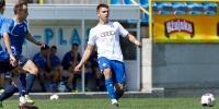 Remi Hajduka II u Šibeniku