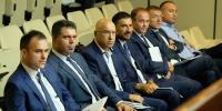 Održana sjednica Nadzornog odbora HNK Hajduk