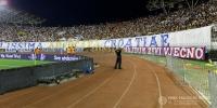 Obavijest navijačima za utakmicu Hajduk - Dinamo