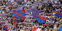 Derbi na Poljudu: Hajduk protiv Dinama danas od 16:30 sati