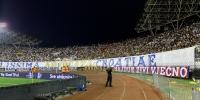 Osnovano Društvo prijatelja Hajduka Žepče