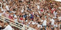 Obavijest navijačima za utakmicu Hajduk - Osijek