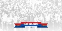 YES(i) za NO? Naš Hajduk poziva kandidate da se prijave na natječaj