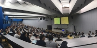 Održana redovita izborna skupština udruge Naš Hajduk