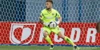 Posavec branio cijelu utakmicu u pobjedi U-21 reprezentacije protiv San Marina