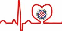 DPH Zagreb poziva na akciju darivanja krvi