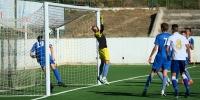 Pioniri i juniori u srijedu na Poljudu igraju finale regionalnog Kupa