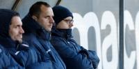 Hajduk II pobijedio Zadar s 2:0
