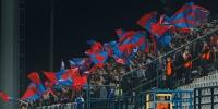 U prodaji ulaznice za utakmicu Slaven Belupo - Hajduk