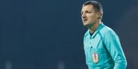 Matoc će ponovno suditi Hajduku i Rudešu