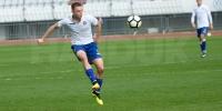 Juniori na gostovanju pobijedili Hrvatski dragovoljac s 3:1