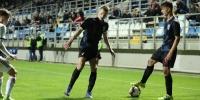 Petorica Hajdukovaca sudjelovala u pobjedi U-19 reprezentacije