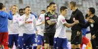 Hajduk - Osijek 0:0