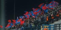 U prodaji ulaznice za utakmicu Gorica - Hajduk