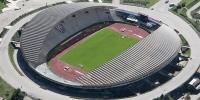 Hajduk to host one match behind closed doors