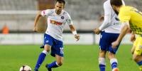 Hajduk na Poljudu protiv Intera danas od 16:30 sati!