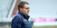 Hajduk II u nedjelju dočekuje vodećeg Šibenika