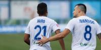 Već u petak Hajduk domaćin Slaven Belupu