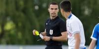 Hajdukovi pioniri u finalu Kupa poraženi od brojčano jačeg suparnika