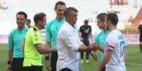 Josip Juranović: Ispričavam se navijačima zbog ispadanja od Gzire, ali dignut ćemo se iz svega ovoga!