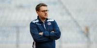 Hajduk II na turniru u Zmijavcima