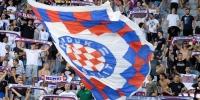 U prodaji ulaznice za utakmicu Hajduk - Lokomotiva