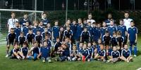 Juranović, Dolček i Eduok razveselili polaznike ljetne škole