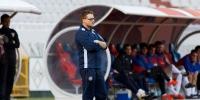 Turnir u Zmijavcima: Hajduk II za treće mjesto igra protiv Solina