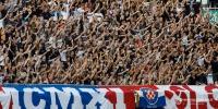 Svi putevi vode na Poljud: Hajduk danas od 18 sati protiv Lokomotive