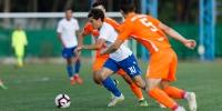 Blagaić: U Zmijavcima očekujem pun stadion i odličnu utakmicu
